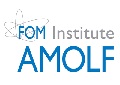 Fom Institute Amolf