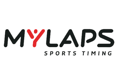 Mylads Sports Timing