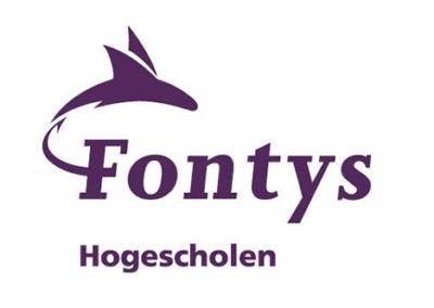 Fontys Hogescholen