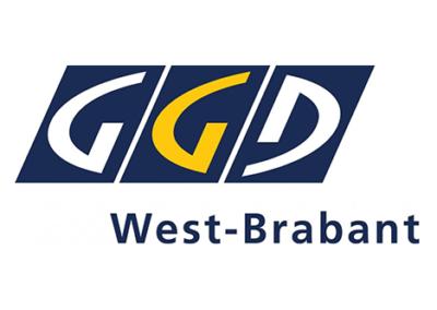 GGD-West-Brabant