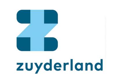 zuyderland Sittard-Geleen